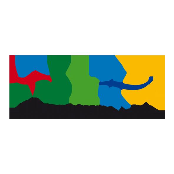 abruzzo_turismo
