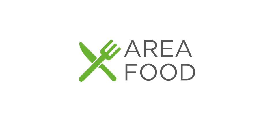 area food