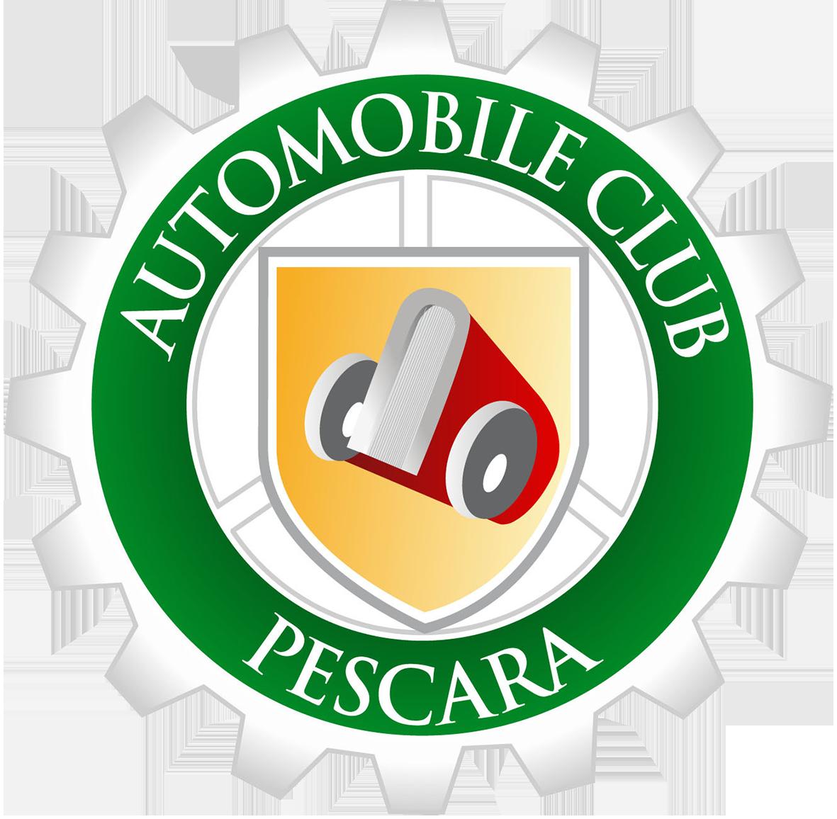 logo ACI Pescara