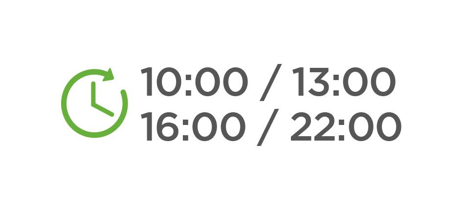 orario_2021